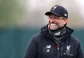 What could happen on the last day of the transfer window? Jurgen Klopp Liverpool Manager Names The Six Teams He Likes To Watch Including Premier League Rivals Manchester City And Tottenham