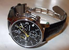 Lợi thế nào khiến bạn chọn đồng hồ patek philippe