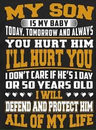 I Love My Son Quotes New I Love My Son Quotes Mesmerizing Love My Boy My Son Pinterest Sons