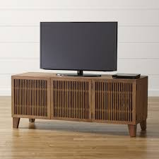 console tv stand. Contemporary Console With Console Tv Stand R