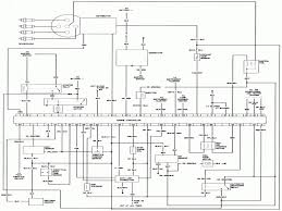 besides 4thdimension org   Auto Wiring Diagram besides Chrysler Town and Country LX AC  pressor replacement likewise 301 best car fixes images on Pinterest   Cars  Curtains and Garage as well reddit top 2 5 million MechanicAdvice csv at master · umbrae also Aggtelek település oldala together with Usage Statistics for tropic ssec wisc edu   March 2012   Referrer as well Turbo Diesel Buyer's Guide by Turbo Diesel Register   issuu besides reddit top 2 5 million MechanicAdvice csv at master · umbrae likewise Usage Statistics for tropic ssec wisc edu   March 2012   Referrer besides . on t c can i byp the ac compressor archive 2009 chrysler town amp country serpentine belt diagram
