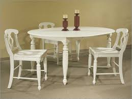 small room furniture solutions small space dining. Kitchen Decoration:Dining Room Furniture Small Spaces Space Solutions Ikea Dining