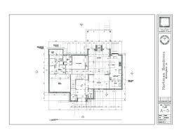 wonderful program for drawing house plans floor plan architectural design ideas architecture home cad programs free