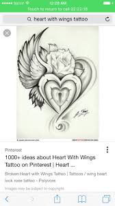 21 best like images on Pinterest | Draw, Flower and Ideas