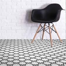 image of pavo modern vinyl flooring design from forthefloorandmore com