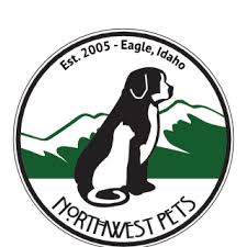 Image result for northwest pets boise youtube videos