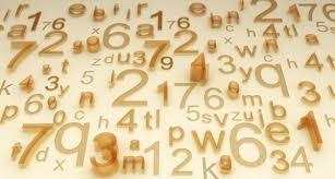 Код вашего диплома Интересные психологические тесты Код вашего диплома