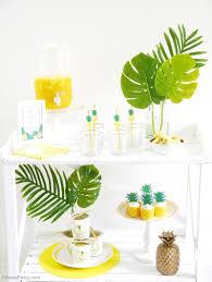 Best 25 DIY Party Ideas On Pinterest  Diy Party Decorations Diy Cocktail Party Decorations Diy