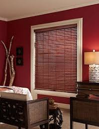 Window Blinds Brackets Smartly  Busti CidermillWindow Images Blinds Installation Instructions