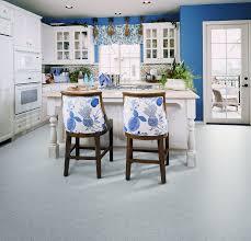 get best vinyl flooring dubai abu dhabi acroos uae