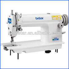 All Sewing Machine Price