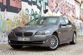 BMW 3 Series bmw 535i xdrive 2011 : 2011 Bmw 535i Xdrive best image gallery #9/13 - share and download