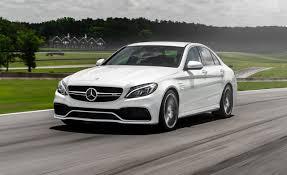 mercedes amg c63 2014. Beautiful C63 With Mercedes Amg C63 2014 L