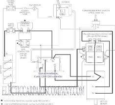 reznor unit heater wiring diagram golkit regarding reznor unit reznor unit heater installation manual at Unit Heater Wiring Diagram