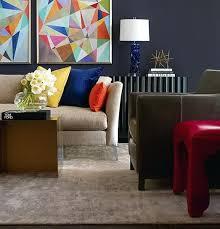 cr laine sofa. Cr Laine Sofa I Am A Trade Professional