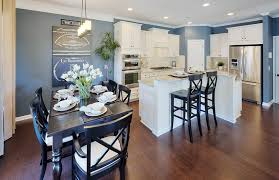inspiring l shaped kitchen island and 50 gorgeous kitchen designs with islands designing idea