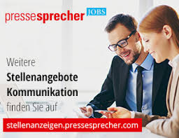 Jobs located: München, Germany
