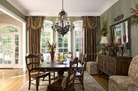 Traditional Formal Dining Room Oval Mahogany Dining Table Grey - Formal oval dining room sets