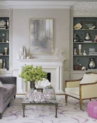 Designer Books Decor Tips For Styling A Bookcase Like An Interior Designer Simplified Bee 46