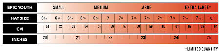 Youth Hockey Shoulder Pads Size Chart 21 Uncommon Youth Hockey Shoulder Pads Size Chart