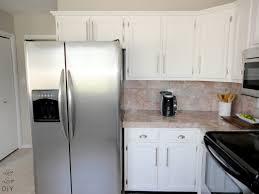 best way to paint kitchen cupboards blue green paint colors for kitchen paint my kitchen best way to paint cabinets diy white kitchen cabinets