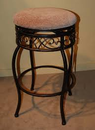 backless metal bar stools. Full Size Of Bar Stools:backless Metal Stools Backless Pictures Eccleshallfc 0