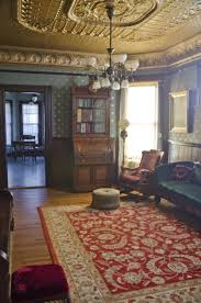 this was my favorite room during the late to turn of century this was my favorite room during the late 1880 to turn of century my style deer smoking room and trophy rooms