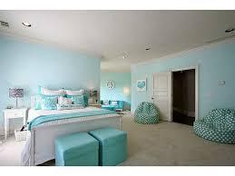 Inspiring Tween Bedroom Themes 11 On Home Decor Ideas with Tween Bedroom  Themes