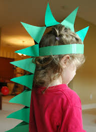 Fun Easy Homemade Hat Craft Ideas For Kids