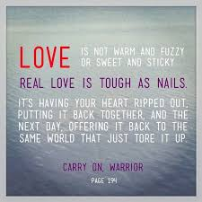 Tough Love Quotes 42 Best Hard Love Quotes Best Of Hard Decision Quotes About Love Quotes