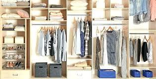 best closet systems ers guide closet organization elfa closet elfa closet systems elfa closet system design elfa closet systems