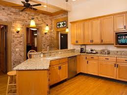 Orange Kitchen Orange Kitchen Wall Sconce Design Ideas Pictures Zillow Digs