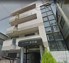 事故 物件 大阪