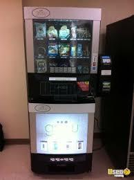Modular Vending Machines Beauteous Multimax Modular Electronic Vending Healthy Grow Vending Machines