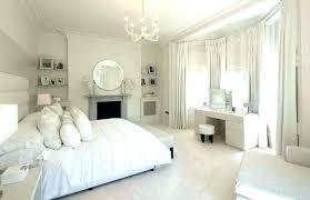 chandeliers small chandeliers for bedroom crystal chandelier modern elegant