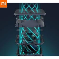 Máy lọc không khí thông minh Xiaomi Air Purifier F1 - Mi Home VN • Đang  giảm giá tháng 8/2020