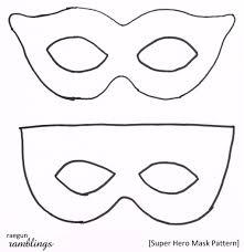 face mask templates printable panda mask template panda mask diy panda mask coloring page 1024x1054 doc face template printable blank face coloring page on good meeting agenda outline template
