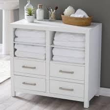 bathroom floor storage cabinets. bathroom storage cabinets with drawers benevolatpierredesaurel floor cabinet o