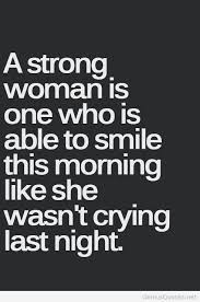 Powerful Women Quotes Awesome 48 Best Women Quotes And Sayings