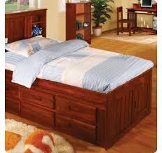 loft trundle bed. loft trundle bed b