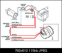 painless wiring for jeep cj painless wiring jeep cj painless image wiring diagram cj7 painless wiring harness wiring diagram and hernes