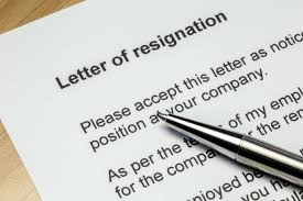 how to write an effective resignation letter growth freaks resignation letter