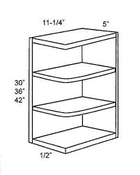 kitchen cabinet shelf spacing kitchen cabinet end shelf specialty end shelf shaker kitchen standard kitchen cabinet