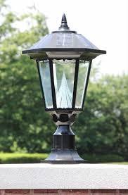 patio lighting fixtures. beautiful patio fixtures outdoor lighting crafts home patio ideas and design solar  landscape fixtures and patio lighting a