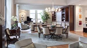 modern furniture style. This Apartment Includes A Mix Of Modern And Antique Pieces To Create Collected Look - YouTube Furniture Style