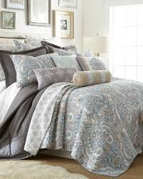 Italiano Luxury Quilt-Print-Quilts-Bedding-Bed & Bath | Stein Mart & Italiano Luxury Quilt Adamdwight.com