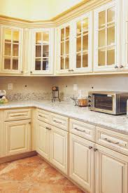 Kitchen : Awesome Glass Doors For Kitchen Cabinets Best Home ...