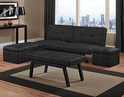 futon for living room. futon for living room