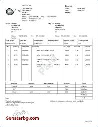 singapore invoice template singapore invoice template medsaidi me