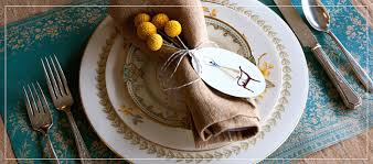 with these versatile placemats and table runners you can dress up your table for easy entertaining or even use the kitchen papers placemats as gift wrap